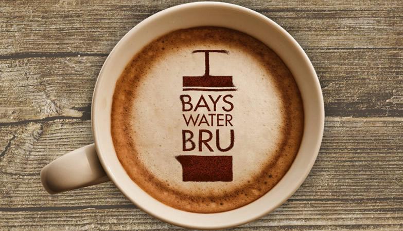 Bayswater Bru